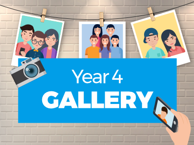gallery_year4.png